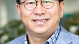 담양군, 제24대 김영신 부군수 취임
